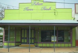 14 Fulham Street, Toogoolawah, Qld 4313