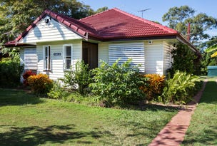 1/640 Oxley Avenue, Scarborough, Qld 4020