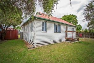 647 Mackay - Eungella Rd, Pleystowe, Qld 4741
