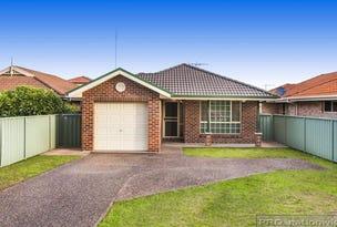 644 Main Road, Edgeworth, NSW 2285