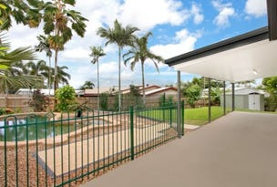 2 Airlie Close, Mount Sheridan, Qld 4868