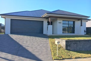 54 Wainman Drive, Cooranbong, NSW 2265