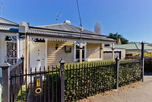 44 Abbott Street, East Launceston, Tas 7250
