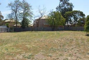 10 Brittliffe Close, Singleton, NSW 2330