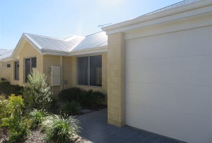 2/46 Ford Road, Busselton, WA 6280