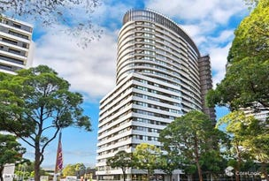 904/7 Australia Avenue, Sydney Olympic Park, NSW 2127