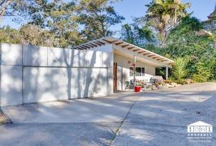 32 Cowmeadow Road, Mount Hutton, NSW 2290