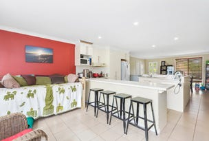 29 Tamarind Avenue, Cabarita Beach, NSW 2488