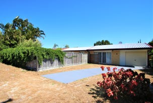11 Orara Avenue, Banksia Beach, Qld 4507