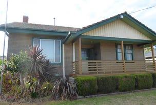 18 Merrydale Street, Maffra, Vic 3860