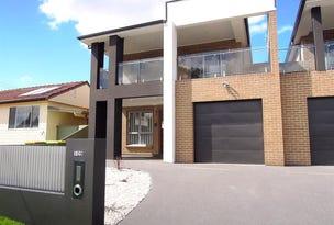 109 Horsley Rd, Panania, NSW 2213