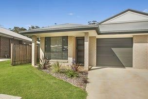 2/14 Ferrous Close, Port Macquarie, NSW 2444