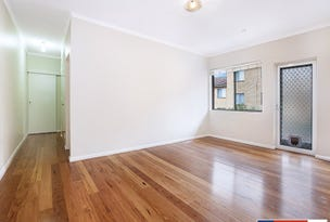 18/142 Chuter Avenue, Sans Souci, NSW 2219