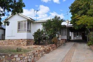 26 Paringa Road, Port Augusta, SA 5700