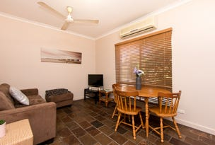 Unit 18/37 Taylor Road, Cable Beach, WA 6726