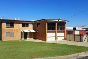 398 Rockonia Road, Koongal, Qld 4701