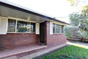 2/426 Kooringal Road, Lake Albert, NSW 2650
