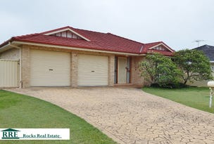 67 Marlin Drive, South West Rocks, NSW 2431
