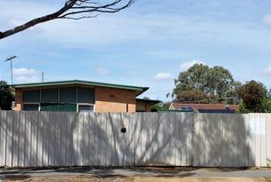 39 GREENWOOD CRESCENT, Smithfield Plains, SA 5114