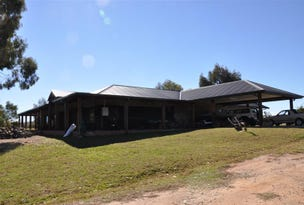 115 Greenwattle Gap Road, Corryong, Vic 3707