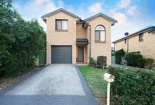 1/5 Minchinbury Street, Eastern Creek, NSW 2766