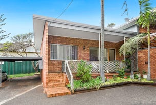 3/16 Herschell Street, Port Macquarie, NSW 2444