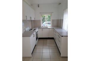 29  Rowe Terrace, Darra, Qld 4076