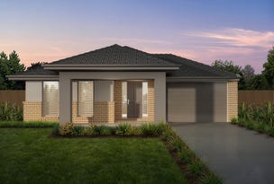 Lot 19 Bonshaw, Bonshaw, Vic 3352