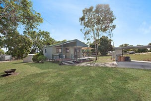 43 Molloy Crescent, Nome, Qld 4816