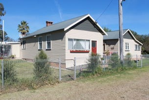 1501 Torrington Rd, Stannum, NSW 2371