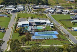9/50 Platypus Circuit, Rochedale, Qld 4123