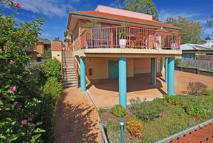 4/212 Beach Road, Batehaven, NSW 2536