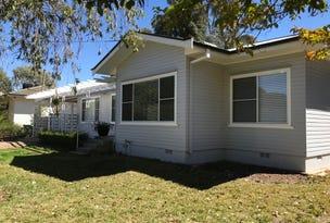 15 Tirzah Street, Moree, NSW 2400