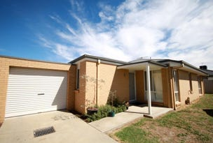 4/14 Shelby Court, Wangaratta, Vic 3677