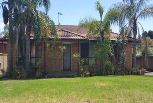 5 Larapinta Crescent, St Helens Park, NSW 2560