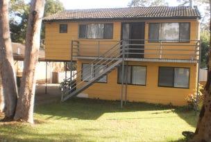 1/4 John Parade, Lemon Tree Passage, NSW 2319