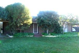43 Ropele Drive, Parkwood, WA 6147