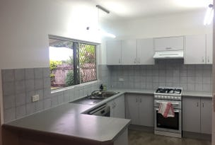4 Delta View Close, Freshwater, Qld 4870