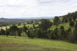 "Lot 47 O'Neils Road, ""The Horizon"", Withcott, Qld 4352"