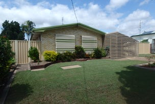 12A High Street, Walkervale, Qld 4670