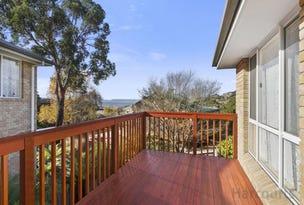 2/15 Windhaven Court, Blackmans Bay, Tas 7052