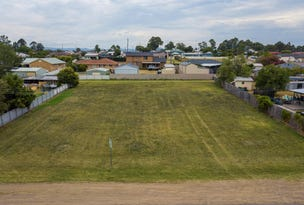 Lot 280 Rawson Street, Aberdare, NSW 2325