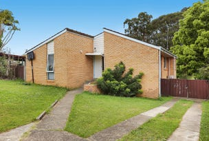 35 West Street, Kempsey, NSW 2440