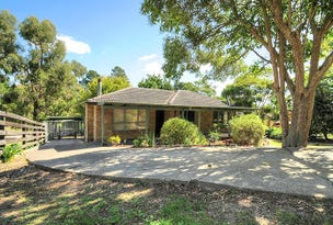 12 Williams Crescent, Woori Yallock, Vic 3139