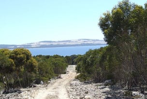Lot 101 Dover Farm Road, Kingscote, SA 5223