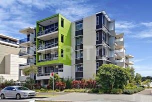 46 Shoreline Drive, Rhodes, NSW 2138
