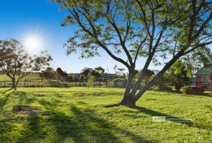 Lot 1, 20 WESTFIELD DR, Westbrook, Qld 4350