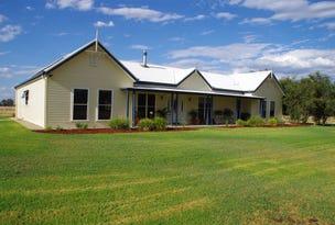896 Yarrie Lake Road, Narrabri, NSW 2390