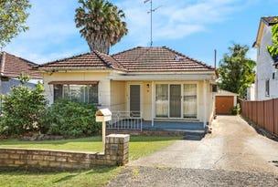 4 Willfox St, Condell Park, NSW 2200