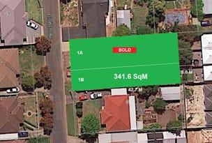 1B Graham Avenue, Holden Hill, SA 5088